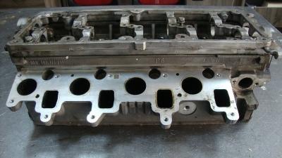 Audi A3 Silindir Kapağı 03L103373 J