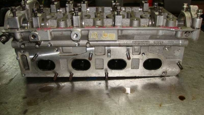 Alfa Romeo 156 GT Silindir Kapağı 55189534
