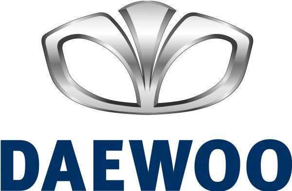 Daewoo Damas Silndir Kapağı