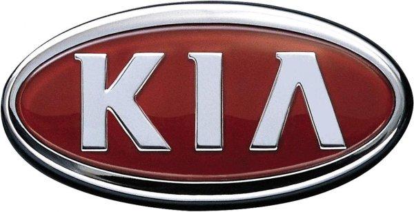 Kia Ceed 1.6 CRDI Silindir Kapağı
