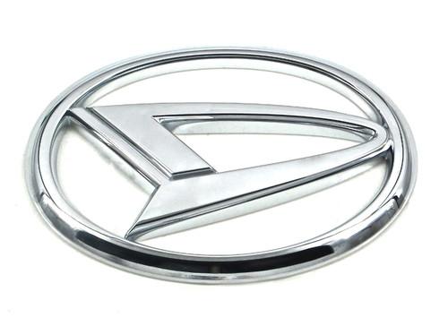 Daihatsu Sirion Silindir Kapağı