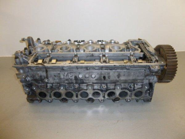 Ford Focus V45 Silindir Kapağı 9641752610