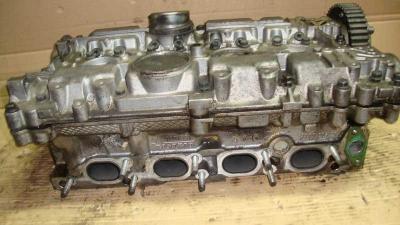 Volvo V40 Silindir Kapağı 100 18 51