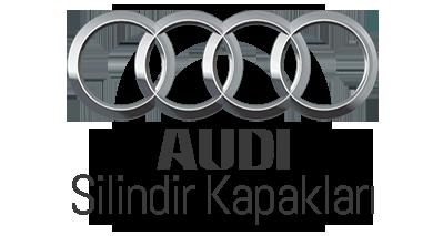 Audi  Silindir Kapağı