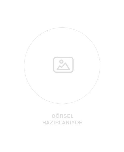 Temra 2.0 16V Eksantrik Mili