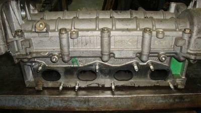 Fiat 1.9 jtdi Silindir Kapağı 46822135