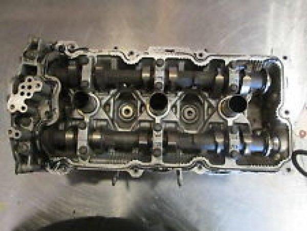 Nissan Maxima V6 Silindir Kapağı