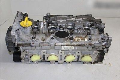 Renault Megane 1.6 Silindir Kapağı 8200145259F