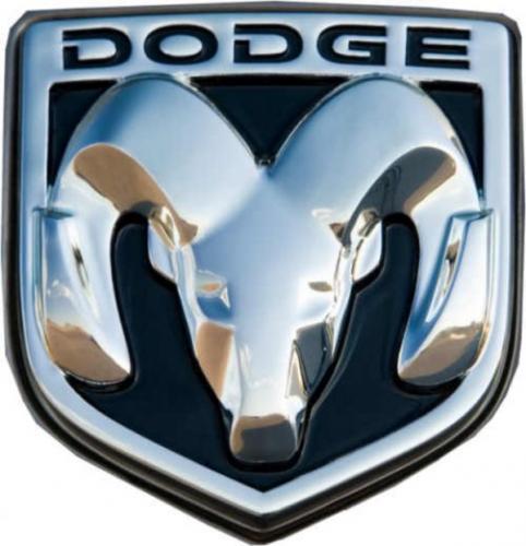 Dodge Nitro 2.8 Silindir Kapağı Çıkma