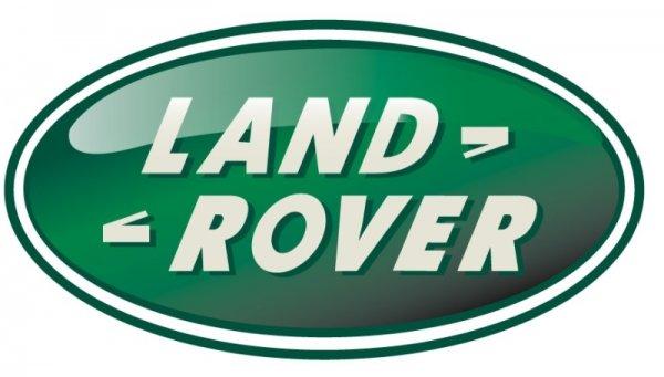 Ranga Rover Sport Silindir Kapağı