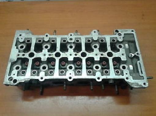 Opel İnsignia Dizel Silindir Kapağı 55576540